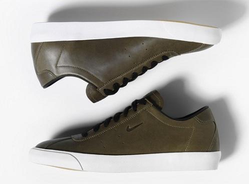 Nike Match Classic Premium