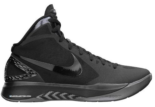 Nike Zoom Hyperdunk 2011 Pre-Order