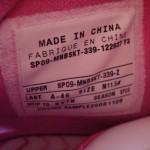 Nike-Zoom-Kobe-IV-(4)-'Think-Pink'-10