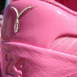 Nike-Zoom-Kobe-IV-(4)-'Think-Pink'-12
