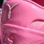 Nike-Zoom-Kobe-IV-(4)-'Think-Pink'-12