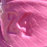 Nike-Zoom-Kobe-IV-(4)-'Think-Pink'-13