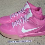 Nike-Zoom-Kobe-IV-(4)-'Think-Pink'-2