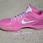 Nike-Zoom-Kobe-IV-(4)-'Think-Pink'-3