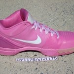 Nike-Zoom-Kobe-IV-(4)-'Think-Pink'-4