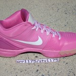 Nike-Zoom-Kobe-IV-(4)-'Think-Pink'-4