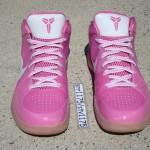 Nike-Zoom-Kobe-IV-(4)-'Think-Pink'-5