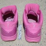 Nike-Zoom-Kobe-IV-(4)-'Think-Pink'-6