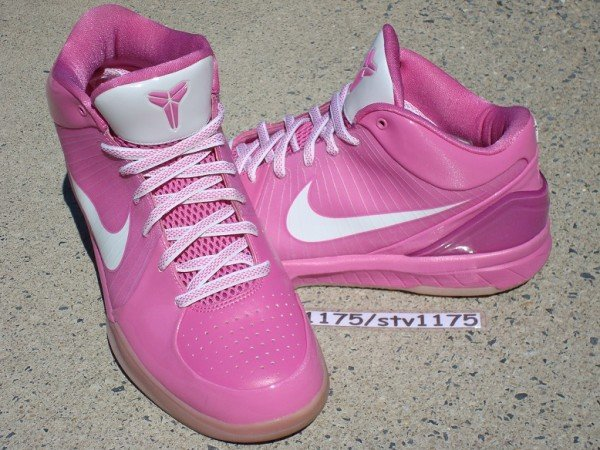 Nike-Zoom-Kobe-IV-(4)-'Think-Pink'-7