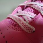 Nike-Zoom-Kobe-IV-(4)-'Think-Pink'-8