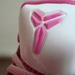 Nike-Zoom-Kobe-IV-(4)-'Think-Pink'-9