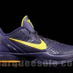 Nike-Zoom-Kobe-VI-(6)-Imperial-Purple-Del-Sol-1