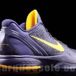 Nike-Zoom-Kobe-VI-(6)-Imperial-Purple-Del-Sol- 3