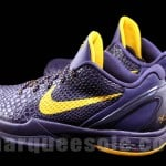 Nike-Zoom-Kobe-VI-(6)-Imperial-Purple-Del-Sol- 4
