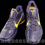 Nike-Zoom-Kobe-VI-(6)-Imperial-Purple-Del-Sol- 5