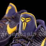 Nike-Zoom-Kobe-VI-(6)-Imperial-Purple-Del-Sol- 6
