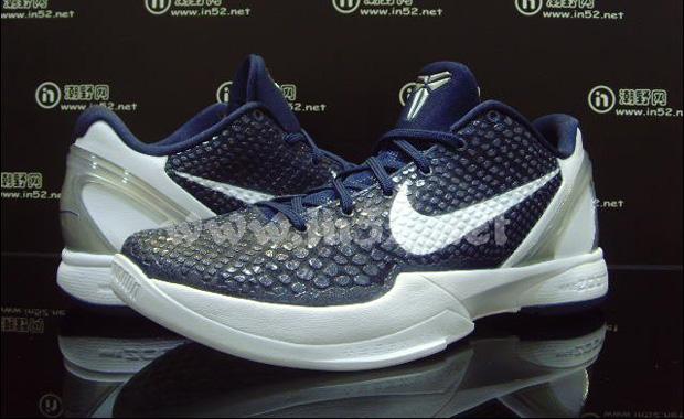 Nike-Zoom-Kobe-VI-(6)-Midnight-NavyWhite-Metallic-Silver-1