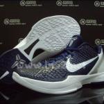 Nike-Zoom-Kobe-VI-(6)-Midnight-NavyWhite-Metallic-Silver-2