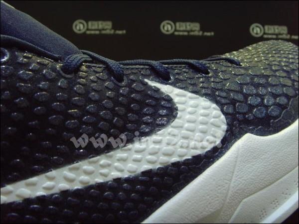 Nike-Zoom-Kobe-VI-(6)-Midnight-NavyWhite-Metallic-Silver-5