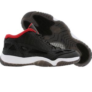 e21d6d13d217 Release Reminder  Air Jordan XI (11) Low IE Retro