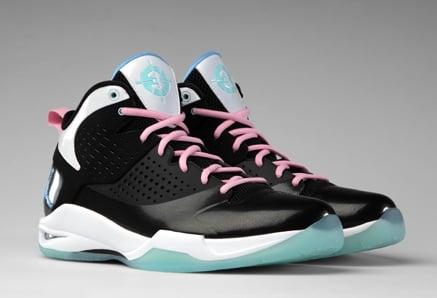 "Release Reminder: Jordan Fly Wade ""South Beach"""