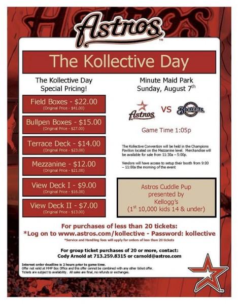 The-Kollective-Presents-Kings-of-Kicks-2011-on-8-07-11-2