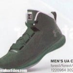 Under-Armour-Micro-G-Clutch-New-Colorways-2