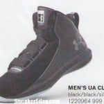 Under-Armour-Micro-G-Clutch-New-Colorways-3
