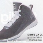 Under-Armour-Micro-G-Clutch-New-Colorways-4