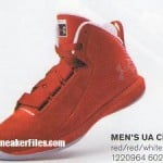 Under-Armour-Micro-G-Clutch-New-Colorways-5