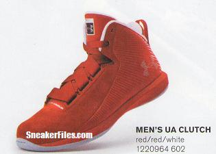 Under-Armour-Micro-G-Clutch-New-Colorways-1