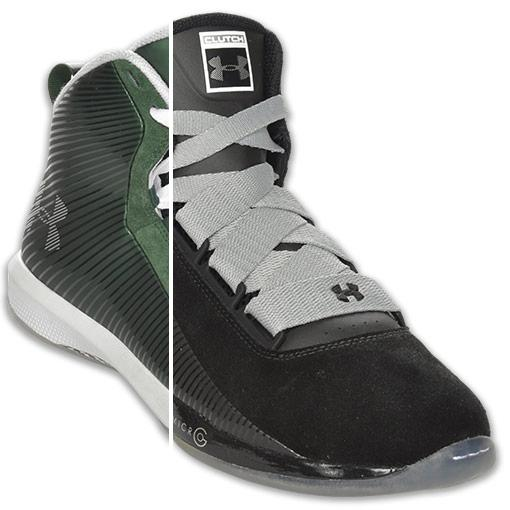 Under-Armour-Micro-G-Clutch-Now-Available-15