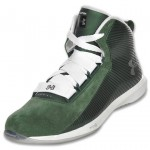 Under-Armour-Micro-G-Clutch-Now-Available-8