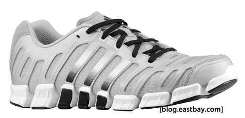adidas Climacool Ultra X - 3 New Colorways