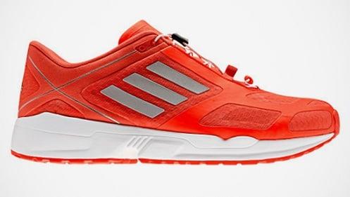 "adidas EQT Zero ""Infrared"""