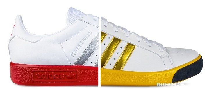 adidas-Originals-Archive-Pack-Forest-Hills-Fall-Winter-2011-1