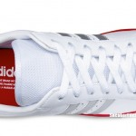 adidas-Originals-Archive-Pack-Forest-Hills-Fall-Winter-2011-10