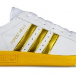 adidas-Originals-Archive-Pack-Forest-Hills-Fall-Winter-2011-2