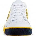 adidas-Originals-Archive-Pack-Forest-Hills-Fall-Winter-2011-3