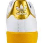 adidas-Originals-Archive-Pack-Forest-Hills-Fall-Winter-2011-4