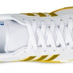 adidas-Originals-Archive-Pack-Forest-Hills-Fall-Winter-2011-5