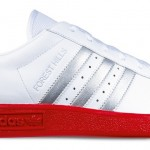 adidas-Originals-Archive-Pack-Forest-Hills-Fall-Winter-2011-7