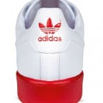 adidas-Originals-Archive-Pack-Forest-Hills-Fall-Winter-2011-9