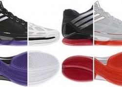 adidas-adiZero-Crazy-Light-Low-1