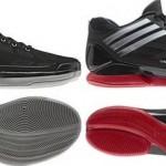 adidas-adiZero-Crazy-Light-Low-3