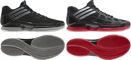 adidas-adiZero-Crazy-Light-Low-2