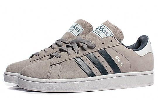 adidas-originals-campus-ii-samba-aluminum-pack-1