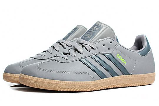 adidas-originals-campus-ii-samba-aluminum-pack-2