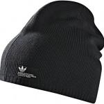 adidas Originals by David Beckham Design James Bond Fall Winter 2011