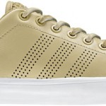 adidas Originals by David Beckham Design James Bond Fall Winter 2011